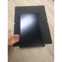 """Quality 11.6"""" TFT 300cd/m2 1440x900 Digital Signage LCD Monitor for sale"""