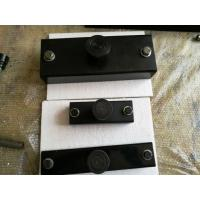China Box Magnet for Precast Concrete Panel Wall Production on sale