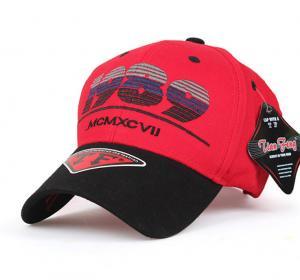 Quality caps baseball,men hat,bulls snapback,gorra,ymcmb,baseball cap women,ny cap for sale