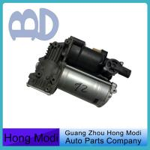 Best For Land Rover Air Suspension Compressor Pump Type Air Suspension Compressor LR038118 wholesale
