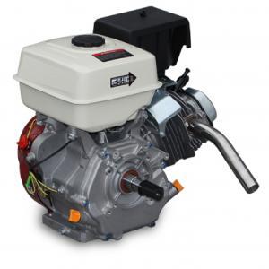 Gasoline Overhead Valve Engine 390CC 13HP 4 Stroke Marine GX390 TW1887M