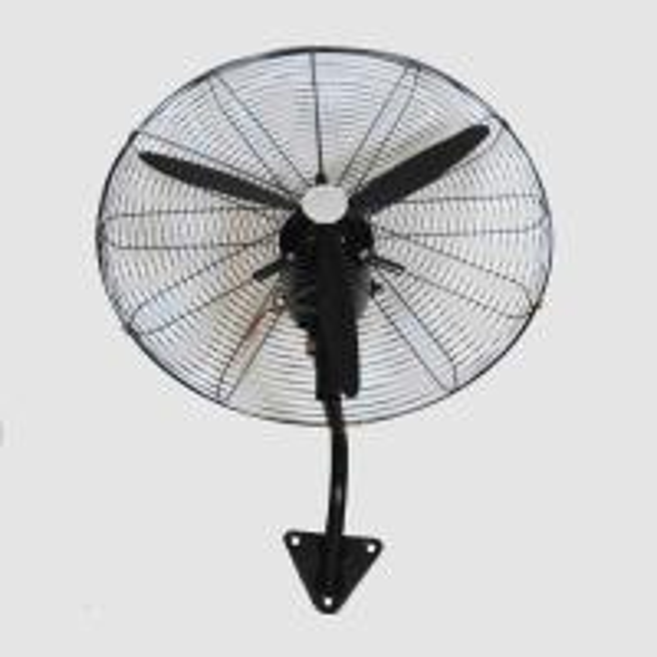 Pedestal Fans In Factory : Zhongshan stand fan factory images