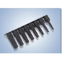 Buy cheap Wrench & Socket Sets from wholesalers