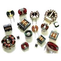 Quality High Quality Electric Power Transformer low price by factory for sale