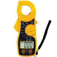 China MT87L Digital Clamp Meter on sale