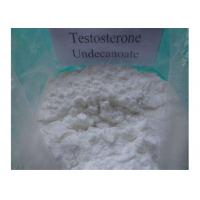 Prescription Raw Testosterone Undecanoate Powder Andriol Steroids To Get Ripped