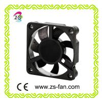 mini fan ip68 35X35x7MM usb cooling fan 35mm axial fan