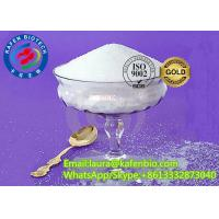 Quality Canagliflozin heMihydrate Pharmaceutical Raw Materials CAS 928672-86-0 for sale