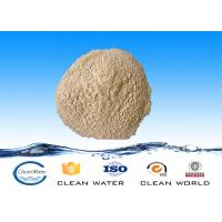 Quality Powder Phosphorus Bacterial Agents Anaerobi10℃ - 60 ℃ BV ISO For Industry Wastewater for sale