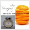 Buy cheap citrus aurantium extract,citrus aurantium fruit peel extract,citrus aurantium l from wholesalers