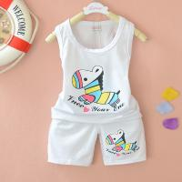 Perfect Images Of 3 Month Baby Boy Clothes Cutest Baby Clothing