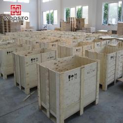 Anhui Wodsto Decorative Material Co.,Ltd
