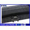 Buy cheap Telecommunication Equipment Fiber Optic Closure / Fiber Enclosure Box Large from wholesalers