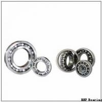 Quality RHP BEARING SNP50DEC Bearings for sale