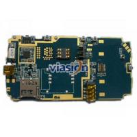 Best Cell Phone Circuit Board Assembly ,Electronic Supply Chain Management wholesale
