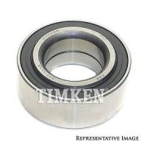 Quality Wheel Bearing TIMKEN 513002 fits 83-88 Toyota Tercel       bearing timken       toyota tercel for sale