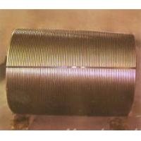 Buy cheap Si-Ca Cored Wire from wholesalers