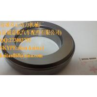Quality 30502-90004 CLUTCH release bearings for sale