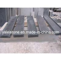 China Blue Stone Window Sills on sale