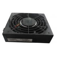 Best Server Rack Fans use for IBM P550 P55A 97P6567 97P6568 97P4366 wholesale