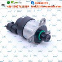 Quality 0928400660 Fuel Pressure Regulator BOSCH; 0 928 400 660 Fuel Control Actuator for sale