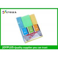 China Microfiber cleaning towel set   Multi purpose cleaning towel  Magic microfiber towel on sale
