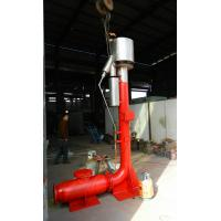 Quality Driling Fluid Flare Ignition Device for sale