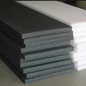 Quality Black color PE closed cell foam /15mm eva foam sheet/10mm foam sheet for sale