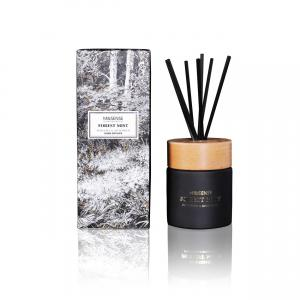 Quality REACH Coconut Stick Perfume Scented Reed Diffuser Sticks for sale