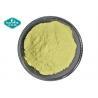 Buy cheap Vitamin K2 ( Menaquinone K7 , MK - 7 ) from Bacillus Subtilis Natto - Natural from wholesalers