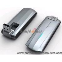 Quality Huawei E398 4G LTE Modem Huawei  USB Wireless Modem 100mbps Cat4 Surf Stick for sale