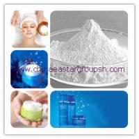 Quality Deoxyarbutin for Skin Whitening and Brightening for sale