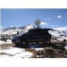 Best Vehicle-mounted Radar wholesale