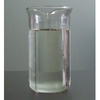 Quality CAS 52499-14-6 4 Dodecyl Benzenesulfonyl Chloride Chemicals Intermediates for sale