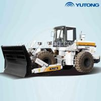 Best Wheel Bulldozer (TL210B) wholesale