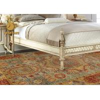 Quality New Special Design Unique Style Customized print Persian Floor Rugs for sale