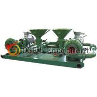 Quality SLH Mud mixing pump for sale