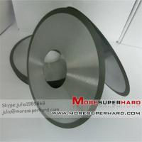 Buy cheap 6'' Cut-off grinding wheel from wholesalers