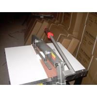 Quality F450 Pinking Cutter/fabric cutting machine for sale