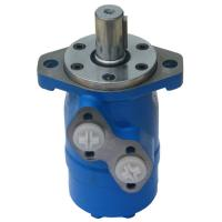 Quality Hydraulic OMTW wheel motor danfoss for sale