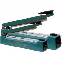 Quality SF Series Hand Impulse Sealer for sale