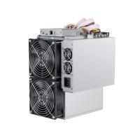 Most Powerful Bitcoin Miner Antminer D5 Bitmain X11 Algorithm 119Gh 1566W Power Supply