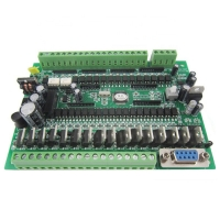 Buy cheap Prototype FR4 Rogers 4003C 4350 Multilayer PCB Board from wholesalers