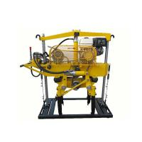 Quality YD-22 Hydraulic Ballast Tamping Machine for sale