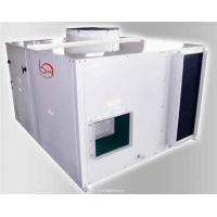 Quality WKL Series Rooftop Packaged Unit for sale