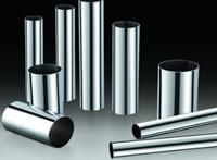 Quality The Digital Duplex Stainless Steel Pipe Mirro Polished or Galvanized Surface for sale