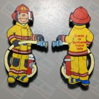 Buy cheap fireflighter themed 2gb promotions gifts from Yotoco Valle from wholesalers