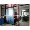 Buy cheap 2012 Top-Grade Aluminium Sliding Door (WJ-Alu D 005) from wholesalers
