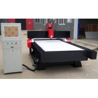 Best Desktop High precision mini cnc router for sale wholesale