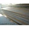 Best carbon steel S45C/DIN 1.1191/AISI 1045/CK45 tool steel sheet wholesale